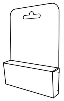 Disposable Alcoholtest - SH